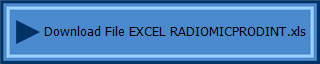 Download File EXCEL RADIOMICPRODINT.xls